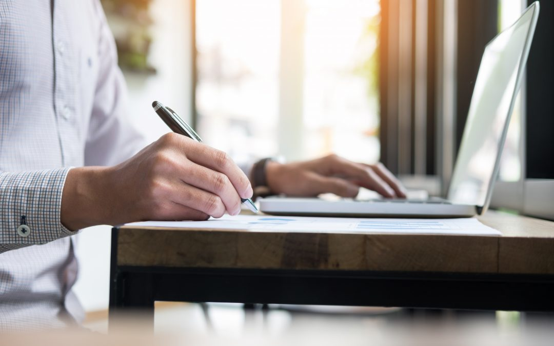 What is a Legacy Letter and How to Write One