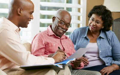 What is a Fiduciary And Why Would I Need One