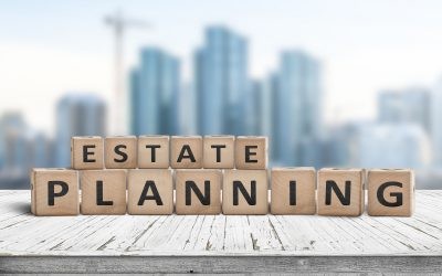 What is an Estate Planner