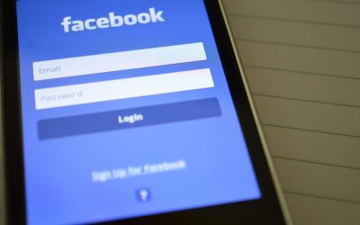 What to do With my Loved One's Social Media Accounts After They Die