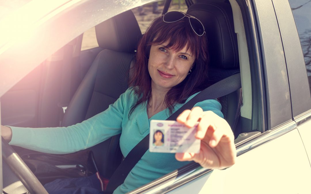 How to Cancel Your Deceased Loved One's Driver's License
