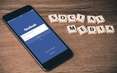 End of Life Social Media Etiquette
