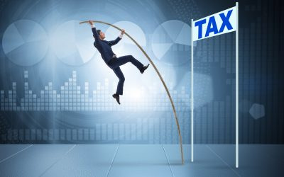 What are the Largest Tax Implications of an Inheritance