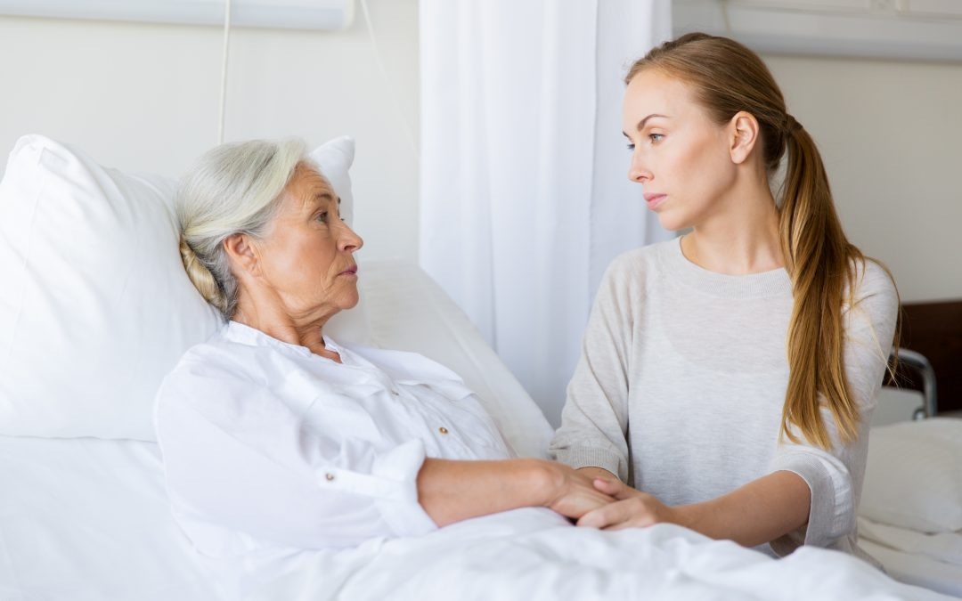 What is a Death Doula