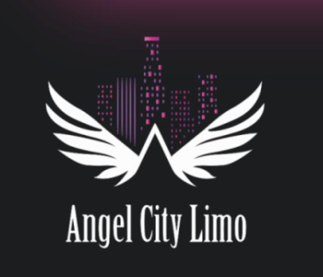 Angel City Limo